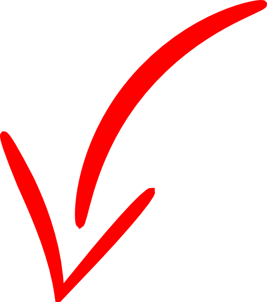 kisspng-youtube-marketing-red-arrows-clip-art-red-arrow-5abf82d1b7b392.1727079415225003057525 (5)